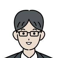 https://keiba-support.com/mitou000/wp-content/uploads/2021/07/kawai-1.png