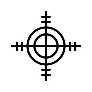 https://keiba-support.com/mitou000/wp-content/uploads/2021/07/pixta_74079122_M-300x300.jpg